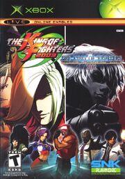 King of fighters jp 02-03.jpg
