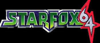 Logo-Star-Fox-64-INT.png