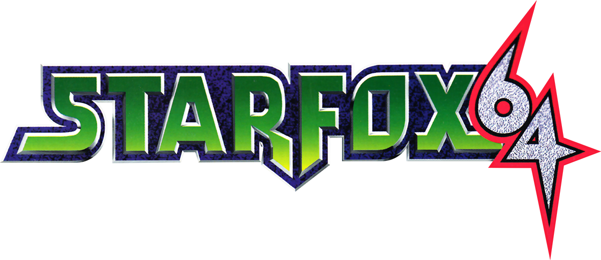 Star Fox 64 Codex Gamicus Humanity S Collective Gaming Knowledge At Your Fingertips