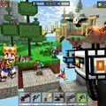Pixel Gun 3D Promotional Media 3.jpg