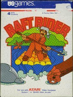 RaftRider2600.jpg