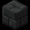Basalt Brick Anticover (RP2).png