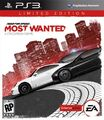 Box-Art-NA-PlayStation3-Need-For-Speed-Most-Wanted-2012.jpg