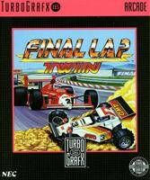 FinalLapTwinTG16.jpg