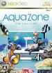 Front-Cover-AquaZone-Life-Simulator-JP-X360.jpg