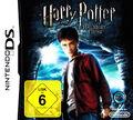 Front-Cover-Harry-Potter-und-der-Halbblut-Prinz-DE-DS.jpg