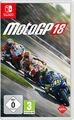 Front-Cover-MotoGP-18-DE-NSW.jpg