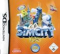 Front-Cover-SimCity-DS-DE-DS.jpg