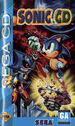 Front-Cover-Sonic-CD-NA-SCD.jpg