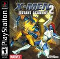 Front-Cover-X-Men-Mutant-Academy-2-NA-PS1.jpg