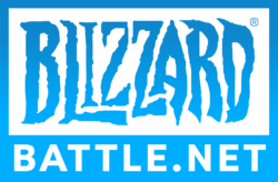 Logo-Blizzard-Battle.net.png