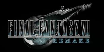 Logo-Final-Fantasy-VII-Remake-INT.png