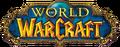 Logo-World-of-Warcraft-INT.png