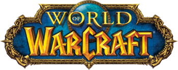 Logo-World-of-Warcraft-INT.png