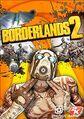200px-Borderlands 2.jpg