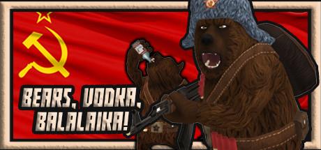 BEARS, VODKA, BALALAIKA!.jpg
