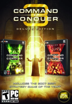 Box-Art-Command-Conquer-3-Deluxe-Edition-NA-PC.png