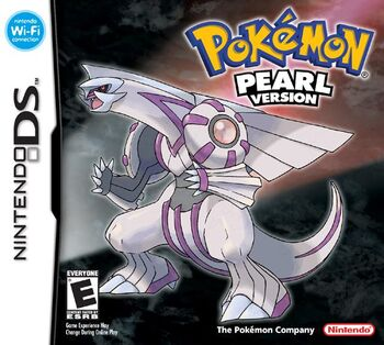 Box-Art-Pokemon-Pearl-Version-NA-DS.jpg