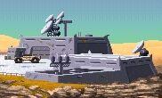 Duneii-outpost.jpg