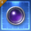 EVE Online-Purple Frequency Crystal Blueprint-T2.png