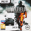 Front-Cover-Battlefield-Bad-Company-2-RU-PC.jpg