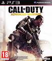 Front-Cover-Call-of-Duty-Advanced-Warfare-EU-PS3.jpg