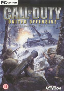 Front-Cover-Call-of-Duty-United-Offensive-UK-PC.jpg