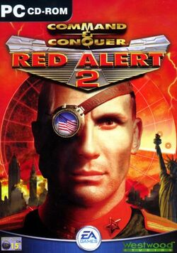 Front-Cover-Command-and-Conquer-Red-Alert-2-EU-PC.jpg
