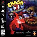 Front-Cover-Crash-Bandicoot-2-Cortex-Strikes-Back-NA-PS1.jpg