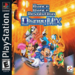 Front-Cover-Dance-Dance-Revolution-Disney-Mix-NA-PS1.png
