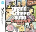 Front-Cover-Grand-Theft-Auto-Chinatown-Wars-UK-DS.jpg