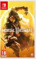 Front-Cover-Mortal-Kombat-11-EU-NSW.jpg