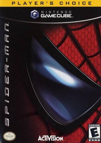 Front-Cover-Spider-Man-The-Movie-Player's-Choice-NA-GC.jpg
