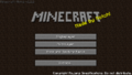 Minecraft title.png