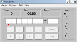 Screenshot-Go-Figure-PC.png