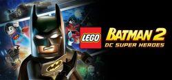 Steam-Logo-LEGO-Batman-2-DC-Super-Heroes-INT.jpg