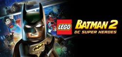 Steam-Logo-LEGO-Batman-2-DC-Super-Heroes-INT.jpg