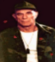 Twisted metal commander mason.png