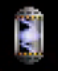 Energy Module icon.png