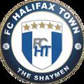 FCHalifaxLogo.png