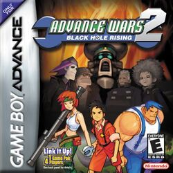 Front-Cover-Advance-Wars-2-Black-Hole-Rising-NA-GBA.jpg