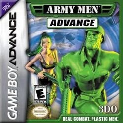 Front-Cover-Army-Men-Advance-NA-GBA.jpg