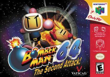 Front-Cover-Bomberman-64-The-Second-Attack-NA-N64.jpg