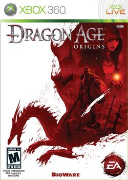 Front-Cover-Dragon-Age-Origins-NA-X360.jpg