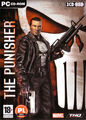 Front-Cover-The-Punisher-PL-PC.jpg