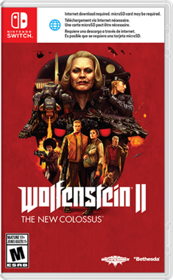 Front-Cover-Wolfenstein-II-The-New-Colossus-NA-NSW.png