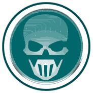 Ghost recon logo.jpg