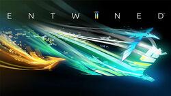 Logo-Entwined.jpg
