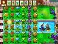 PlantsVsZombiesGameplay.png