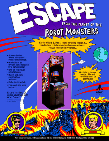 Poster-Escape-From-The-Planet-Of-The-Robot-Monsters.png